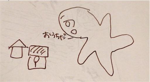 f:id:mamashizue:20170406201221j:image