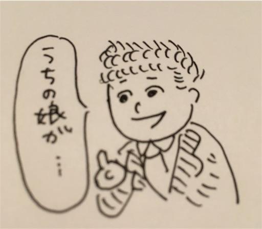 f:id:mamashizue:20170612210705j:image