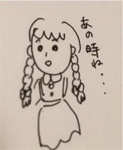 f:id:mamashizue:20170612210946j:image