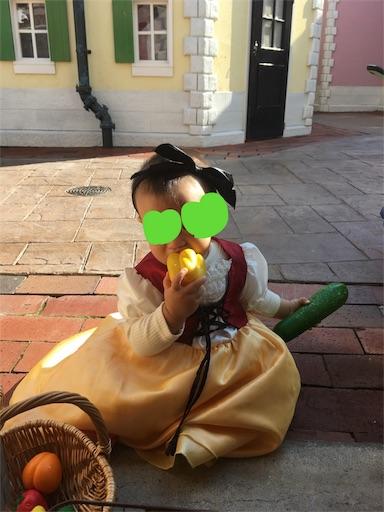 f:id:mamashizue:20171031221419j:image