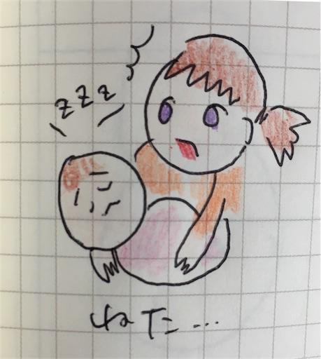 f:id:mamashizue:20171122094255j:image