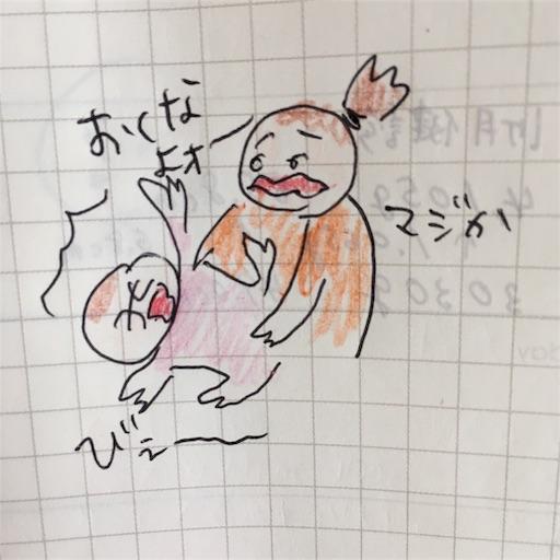 f:id:mamashizue:20171122094400j:image