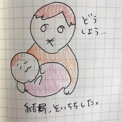 f:id:mamashizue:20171122094451j:image