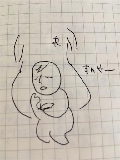 f:id:mamashizue:20171202133616j:image