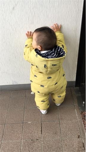 f:id:mamashizue:20171203215543j:image