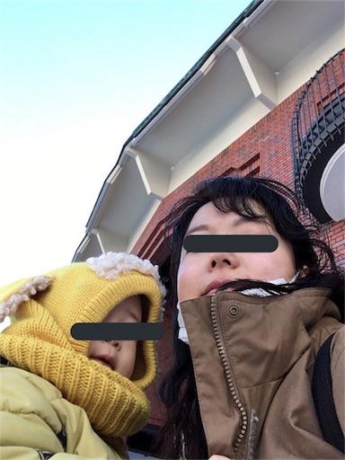 f:id:mamashizue:20180102065217j:image