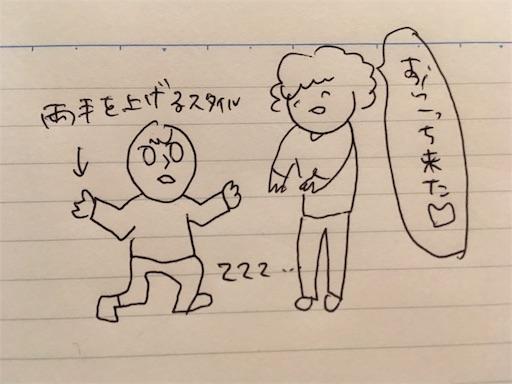 f:id:mamashizue:20180106220820j:image