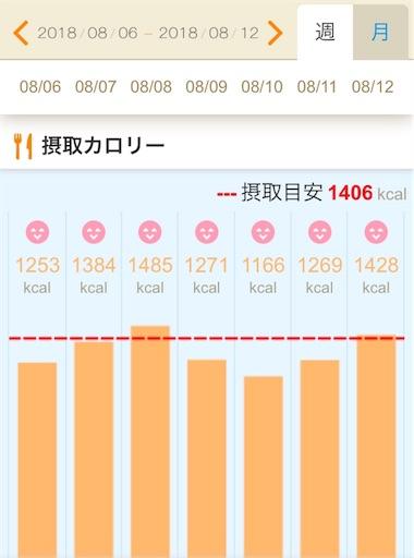 f:id:mamashizue:20180815063232j:image