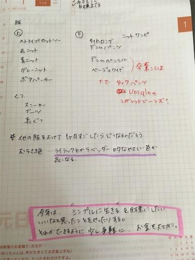 f:id:mamashizue:20190101142743j:image