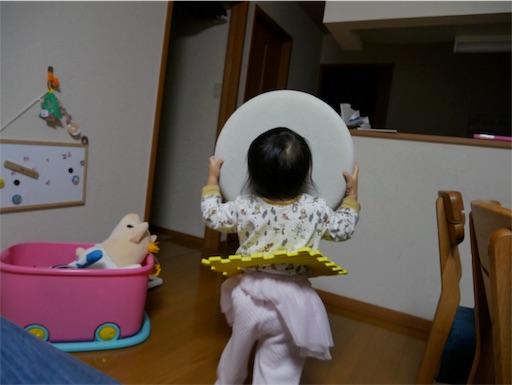 f:id:mamashizue:20190311202750j:image