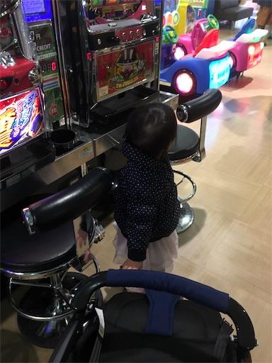 f:id:mamashizue:20190408062938j:image