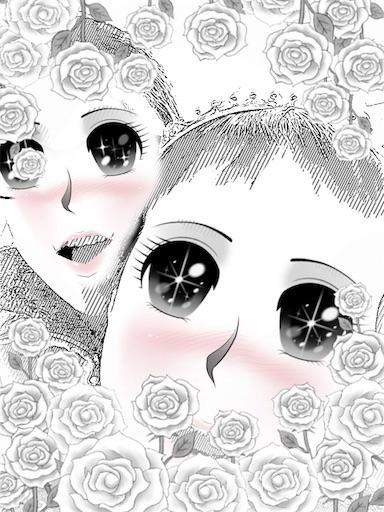 f:id:mamashizue:20190502072637j:image