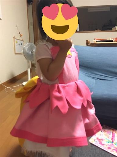 f:id:mamashizue:20190730170817j:image