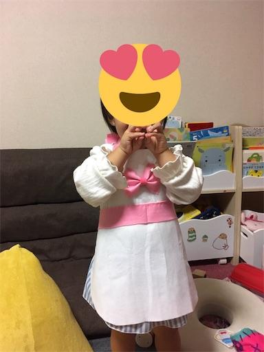 f:id:mamashizue:20190901065518j:image
