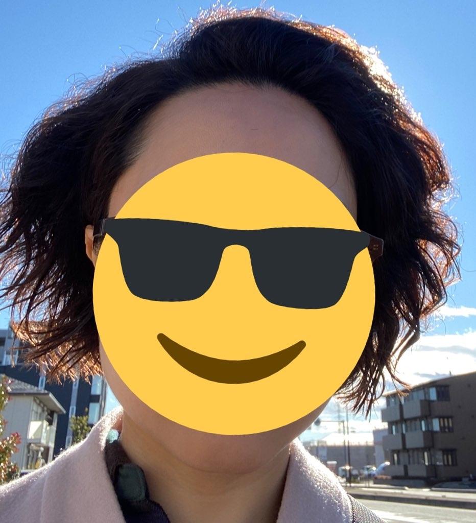 f:id:mamashizue:20191227105544j:image