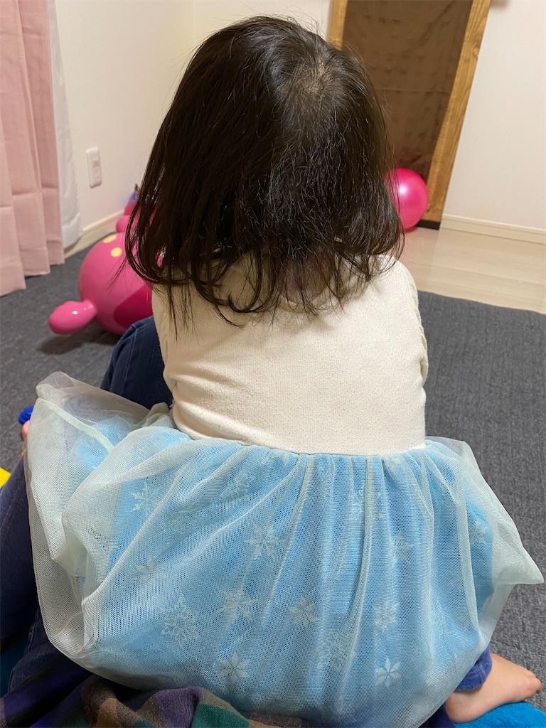 f:id:mamashizue:20200112180512j:image
