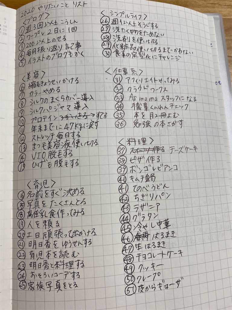 f:id:mamashizue:20200304064834j:image