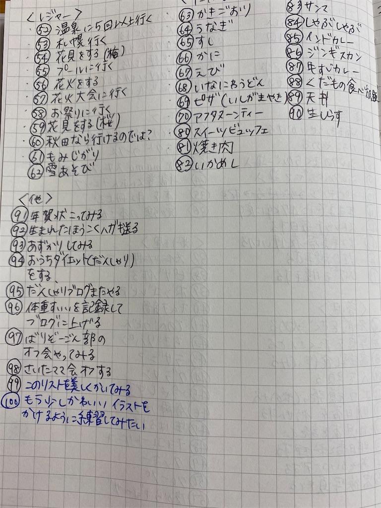 f:id:mamashizue:20200304064837j:image