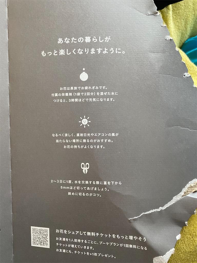 f:id:mamashizue:20200305131457j:image
