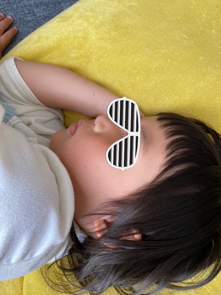 f:id:mamashizue:20200410110509j:image