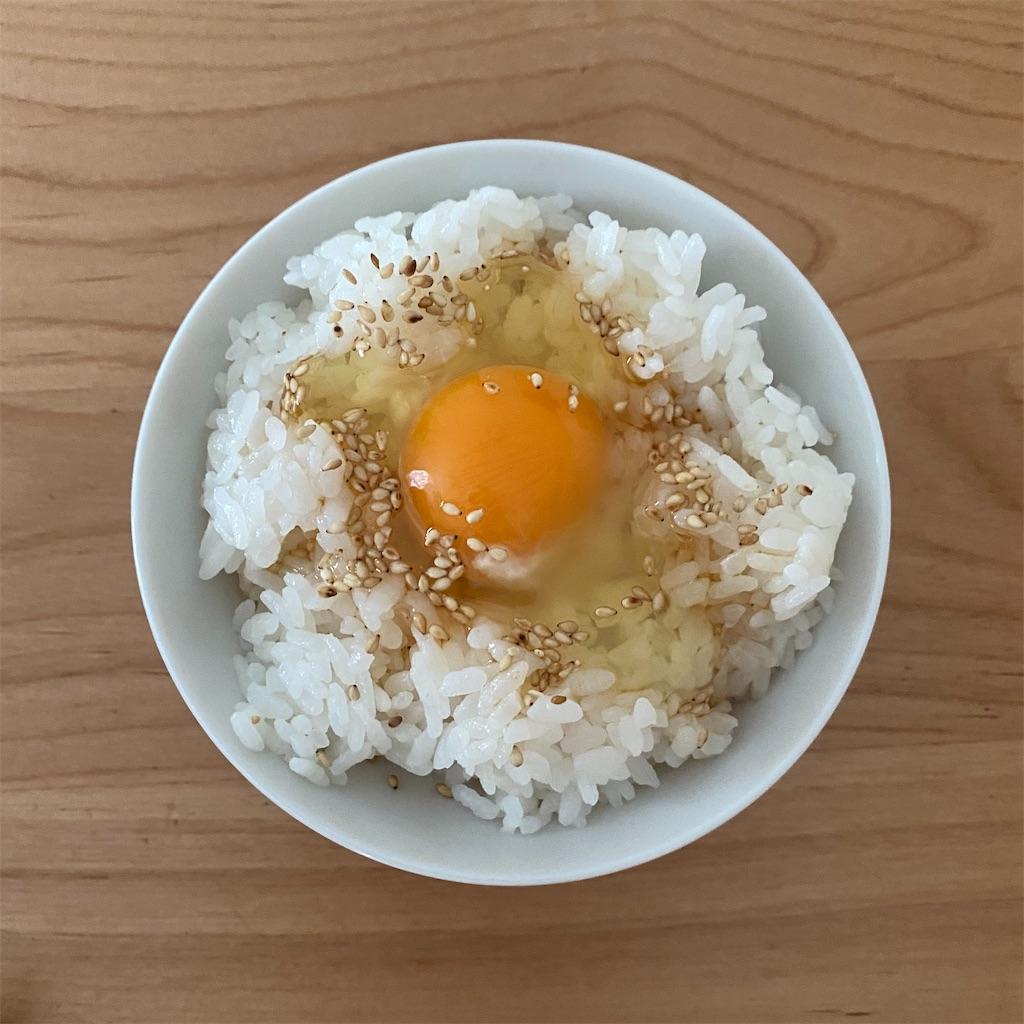 f:id:mamashizue:20200418163640j:image