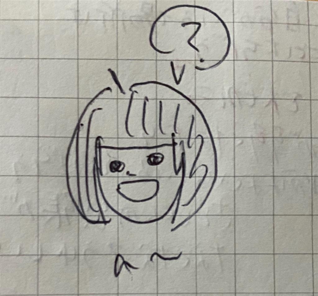 f:id:mamashizue:20200421195933j:image