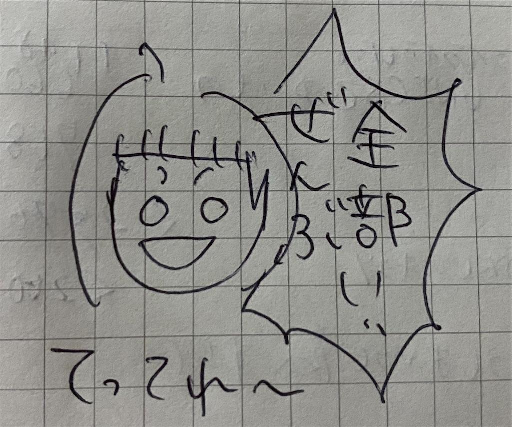 f:id:mamashizue:20200421200442j:image