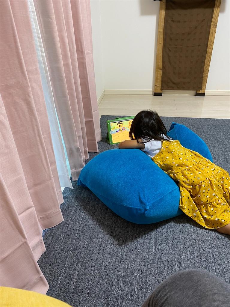 f:id:mamashizue:20200601112420j:image