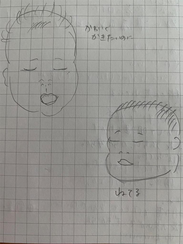 f:id:mamashizue:20200714124722j:image