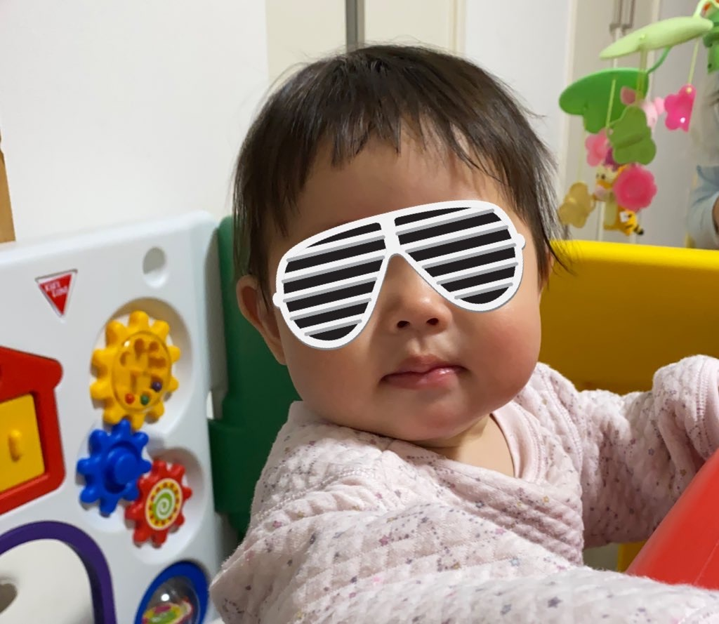 f:id:mamashizue:20210301211630j:image