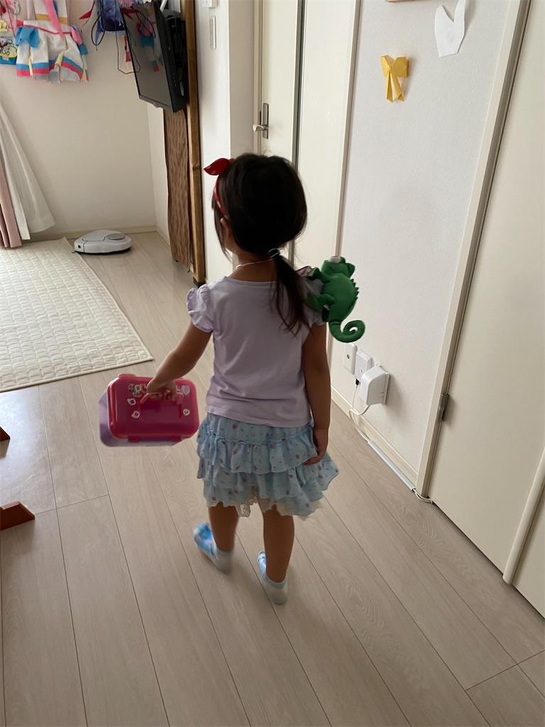 f:id:mamashizue:20210515033207j:image