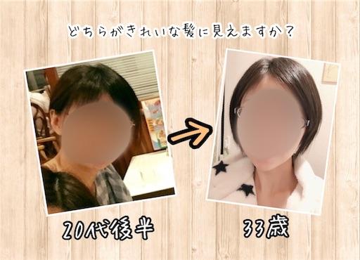 f:id:mamatara:20181213193638j:image