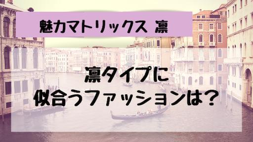 f:id:mamatara:20190212234946p:plain