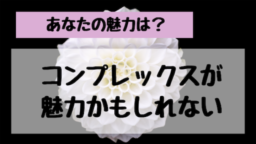 f:id:mamatara:20190212235128p:plain