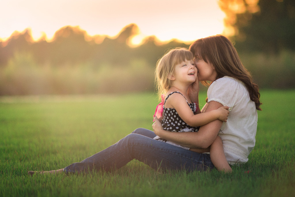 ママ友地獄と対人恐怖症の子育て