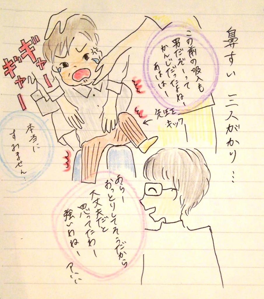 f:id:mamatomusuko:20181209220209j:plain