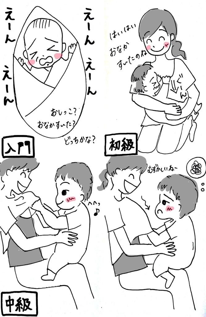 f:id:mamatomusuko:20181215210713j:plain
