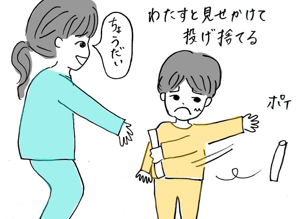 f:id:mamatomusuko:20190106231945j:plain