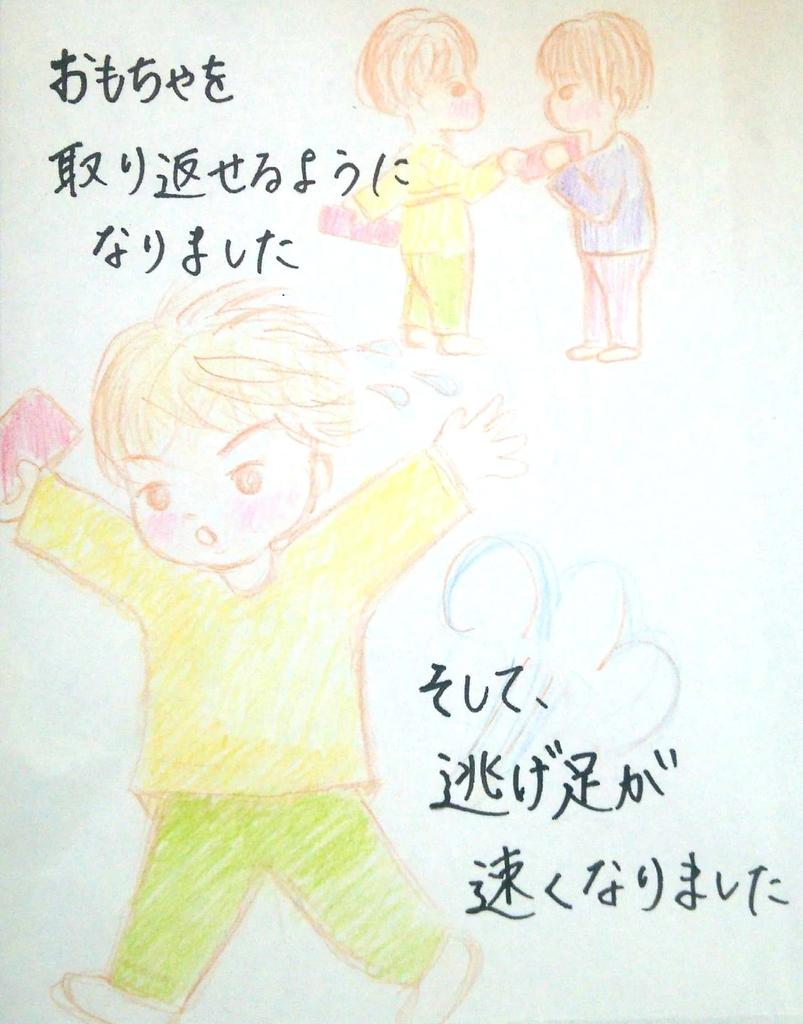 f:id:mamatomusuko:20190111221807j:plain