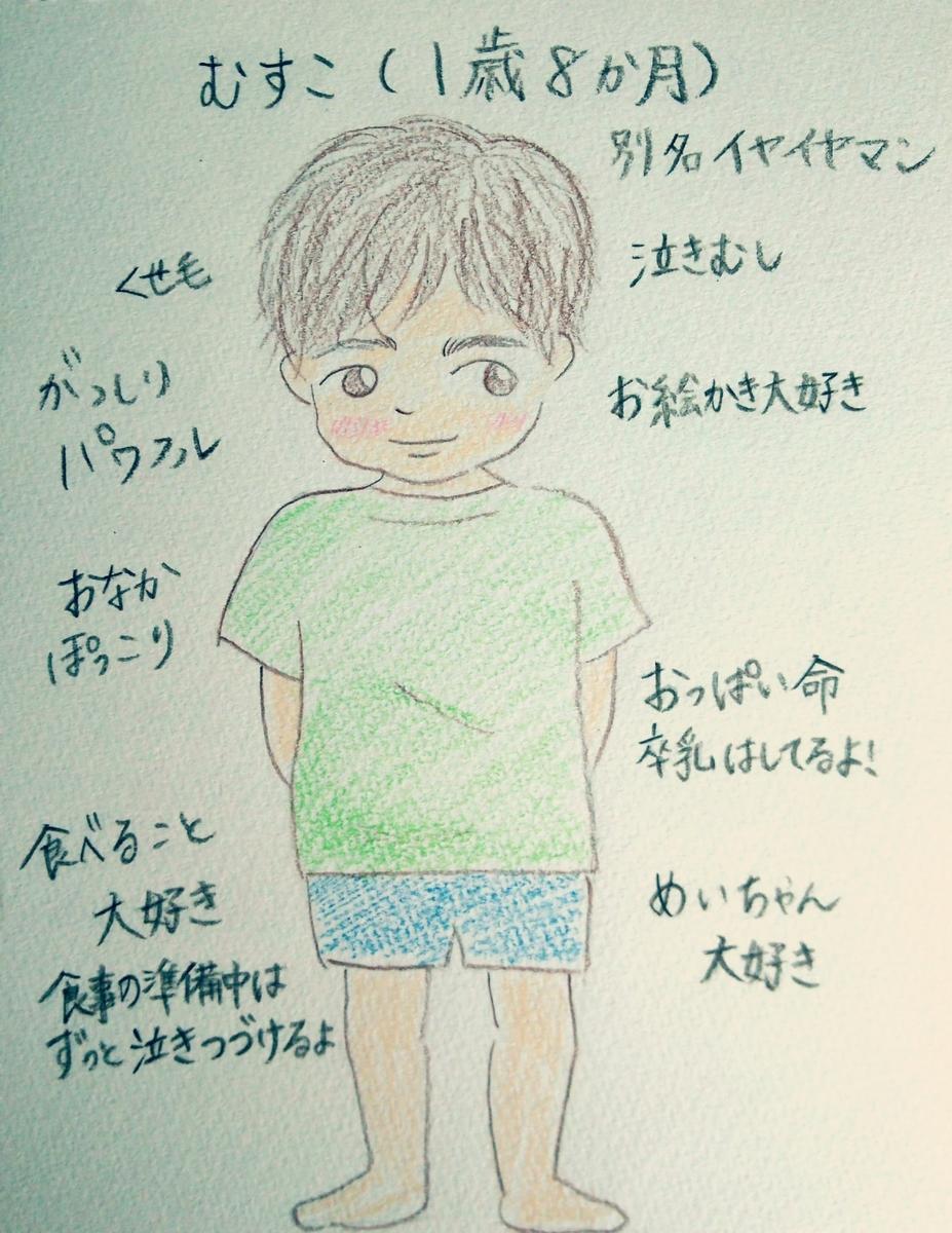 f:id:mamatomusuko:20190527111954j:plain