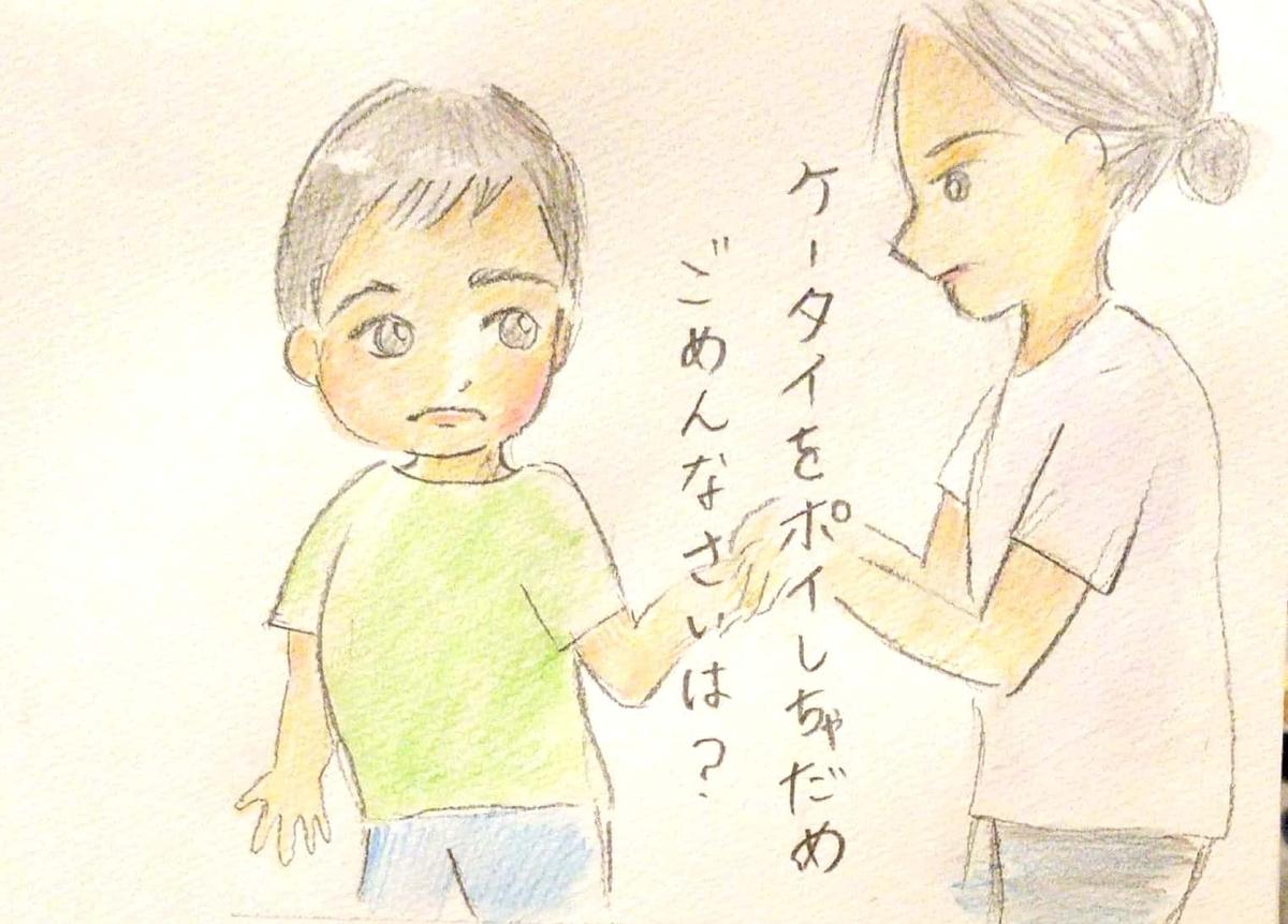 f:id:mamatomusuko:20190620211626j:plain