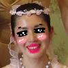 f:id:mamatoski:20150202210124p:plain