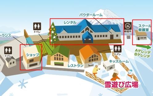 f:id:mamatoski:20150225210437j:plain