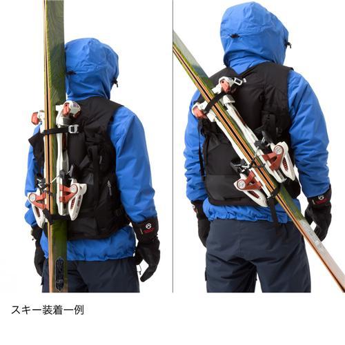 f:id:mamatoski:20150325071854j:plain