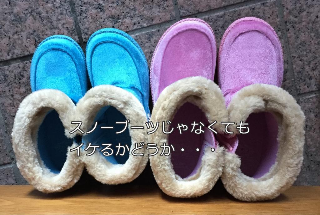 f:id:mamatoski:20170112115036j:plain