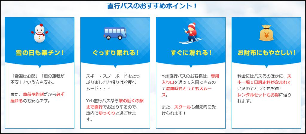 f:id:mamatoski:20170212030724p:plain