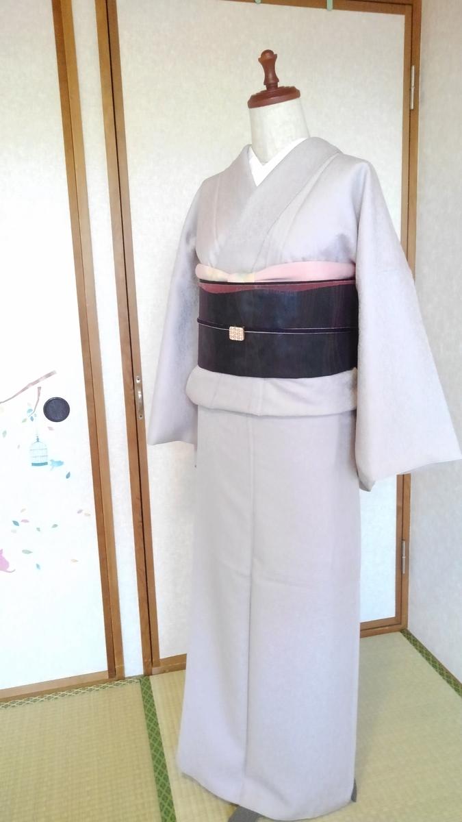f:id:mamayoshiko:20190325034926j:plain