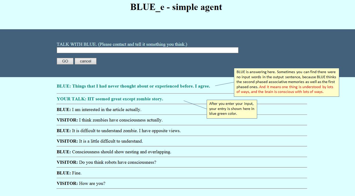 f:id:mambo-bab:20141206224614p:plain