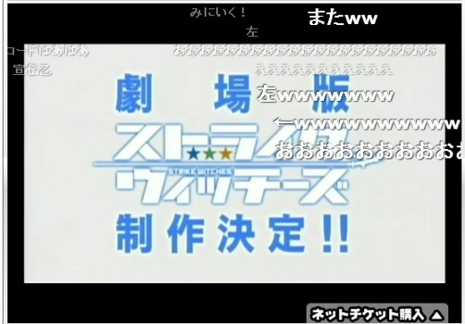 f:id:mame-tanuki:20101028203452j:image:w400