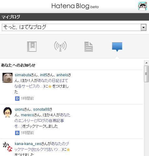 f:id:mame-tanuki:20120427120941j:image